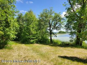Tbd Twin Island Lane, Dent, MN 56528