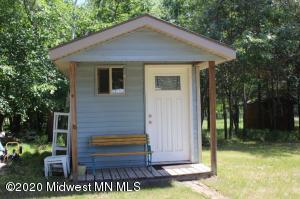 18963 County 40, Park Rapids, MN 56470