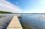 24983 Labrador Beach Trail, Pelican Rapids, MN 56572
