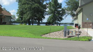 37503 Long Harbor Road, Frazee, MN 56544