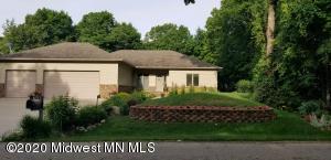 49629 Fish Lake Road, Pelican Rapids, MN 56572