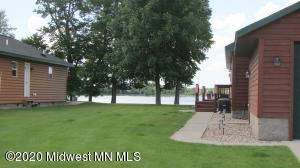 37633 Long Harbor Lane, Frazee, MN 56544