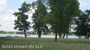 37717 Long Harbor Lane, Frazee, MN 56544
