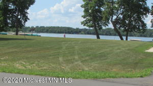 37887 Long Harbor Lane, Frazee, MN 56544