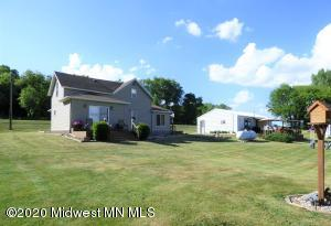 31396 County Hwy 4, Vergas, MN 56587