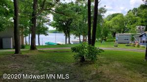 25138 Franklin Lake Road #19, Pelican Rapids, MN 56572