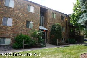 3108 5 Street S, 11, Moorhead, MN 56560