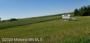 Tbd N Little Pine Road, Perham, MN 56573