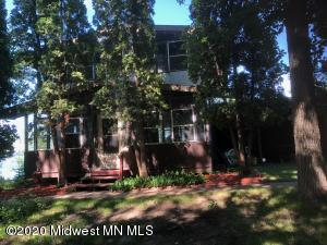 22560 E Height Of Land Drive, Detroit Lakes, MN 56501