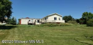 31359 Valley View Road, Frazee, MN 56544