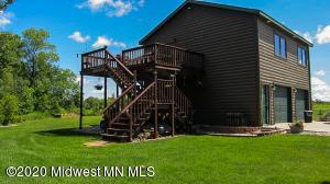 11449 Lake Maude Drive, Detroit Lakes, MN 56501