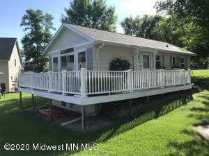 41383 Greenwood Drive, Battle Lake, MN 56515