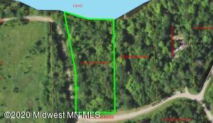 343xx Rodel Drive, Richville, MN 56576