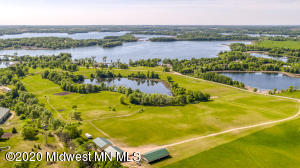 14363 Grandview Lane, Lake Park, MN 56554
