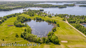 14347 Grandview Lane, Lake Park, MN 56554
