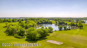 14355 Grandview Lane, Lake Park, MN 56554