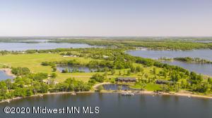 Tbd Grandview Lane, Lake Park, MN 56554