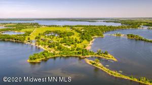 14339 Grandview Lane, Lake Park, MN 56554