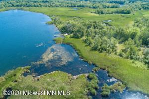 34265 State Hwy 210, Underwood, MN 56586