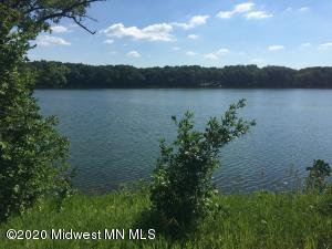 Tbd Woodbine Drive, Battle Lake, MN 56515