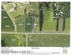 20160 Co Hwy 6, Audubon, MN 56511