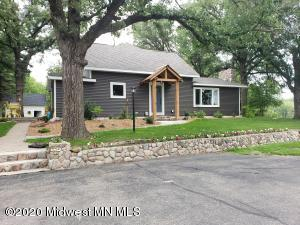 21252 Us Hwy 59, Detroit Lakes, MN 56501