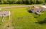 106 Hidden Meadows Drive, Battle Lake, MN 56515