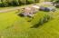 108 Hidden Meadows Drive, Battle Lake, MN 56515