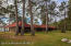 20801 Intrepid Road, Park Rapids, MN 56470