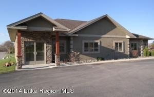 22 NE 5th Avenue, Pelican Rapids, MN 56572