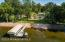 33063 Moose Drive, Ottertail, MN 56571