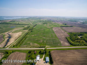 Xxx County Highway 4, Ashby, MN 56309