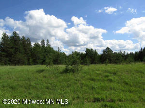 Tbd County Road 41, Park Rapids, MN 56470