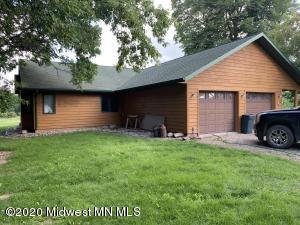 26940 260th Street, Detroit Lakes, MN 56501