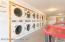Kate's Laundry