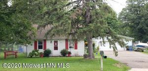1138 Linden Lane, Detroit Lakes, MN 56501