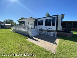 1540 Us Hwy 59 - S, #417, Detroit Lakes, MN 56501