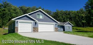 1469 Michigan Avenue, Detroit Lakes, MN 56501