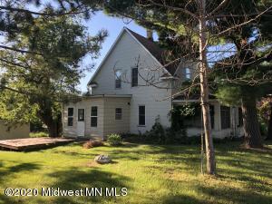 321 Curry Avenue, Detroit Lakes, MN 56501