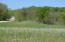 Lot3 Blk1 Pleasant Lake Road, Underwood, MN 56586