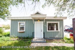 103 Lake Avenue, Detroit Lakes, MN 56501