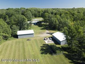 32045 State Hwy 34, Detroit Lakes, MN 56501