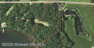 Xxxxx 160th Street, Battle Lake, MN 56515