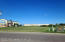 1365 Wenner Road, Detroit Lakes, MN 56501
