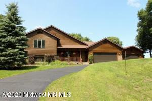 29707 Mn-78, Battle Lake, MN 56515