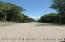 Lot 3 Silent Beach Road, Dent, MN 56528