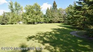 704 Heartland Street, Park Rapids, MN 56470