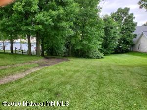 1836 East Shore Drive, Detroit Lakes, MN 56501