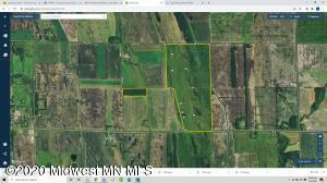 Tbd County Higway 19, Gary, MN 56545