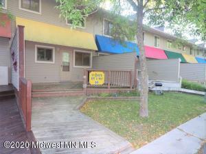 14590 Gazebo Drive, Park Rapids, MN 56470